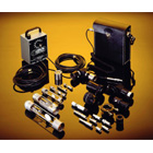 Borescope Accessories