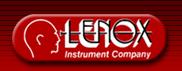 Lenox Instrument Company